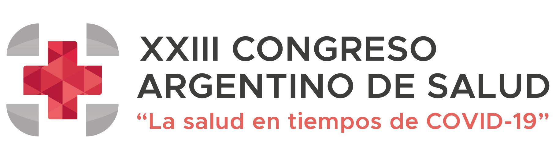 Congreso Argentino de Salud